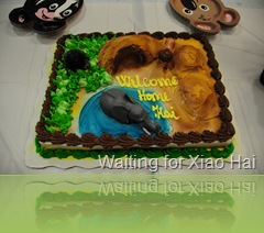 KaiBabyShower_20091020_0006_Integris