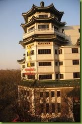 China_20091119_0427_Day02