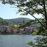6_zicht_op_Heidelberg.JPG