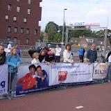 Start Haarlemmermeer Marathon.JPG