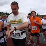 halve marathon gehaald.JPG