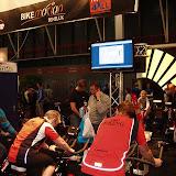 5 fietsen voor energy4All.JPG