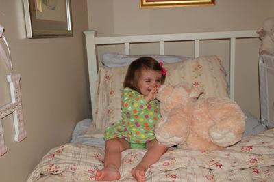 Twenty Five Months Old_20110504_008