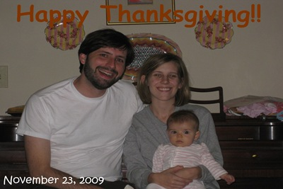 (24) Family Picture (November 23, 2009)_20091123_001