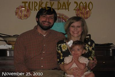 (77) Family Picture (November 25, 2010)_20101125_001