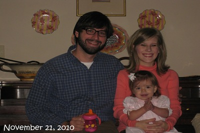 (76) Family Picture (November 21, 2010)_20101121_001
