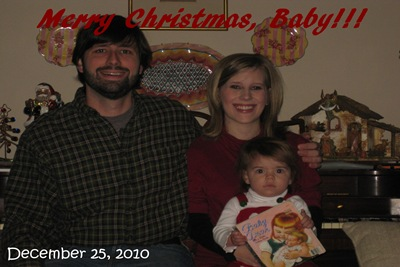 (81) Family Picture (December 25, 2010)_20101225_001