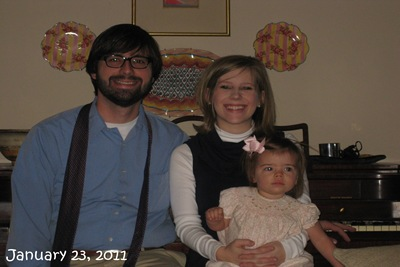 (85) Family Picture (January 23, 2011)_20110123_001