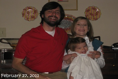 (90) Family Picture (February 27, 2011)_20110227_001