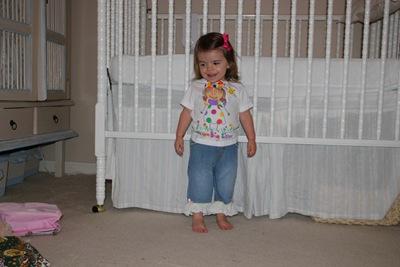 Ann Peyton_20110516_004