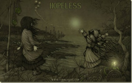 __Hopeless___wallpaper_by_CopperAge