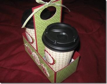 CoffeeGift3