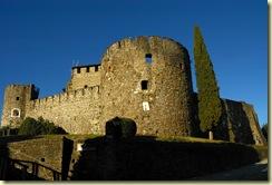 Castello-di-Gorizia-2