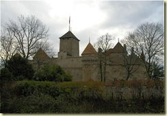 Chateau-de-Chillon-4