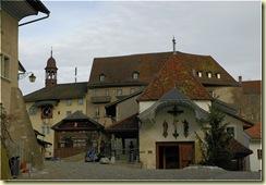Chateau-de-Gruyeres-6