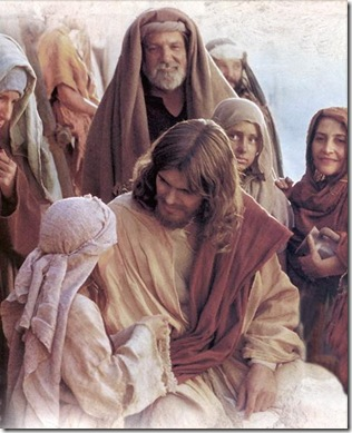 jesus-ensinando