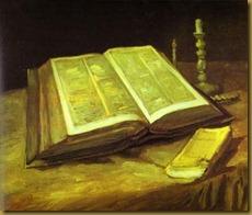 biblia-full