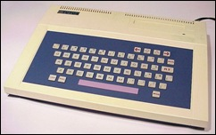 Image Courtesy of www.computercloset.org