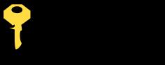 sqlsat49_web