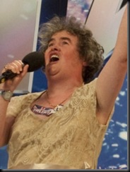 90667_meet-susan-boyle-britains-surprise-music-sensation