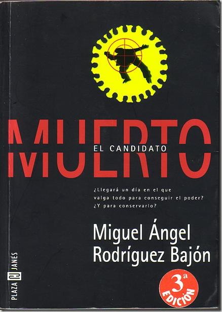 candidatomuerto