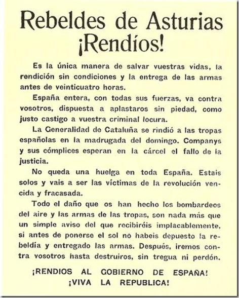 Asturias34VivalaRepublica