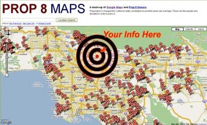 prop 8 maps