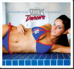 sixers_dancers_calendar_cover1