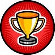award3-300x300