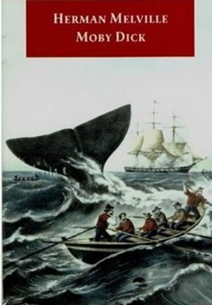 mobydick_ingles