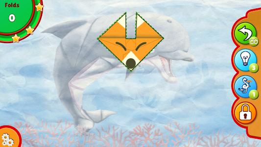 Origami Challenge 이미지[2]