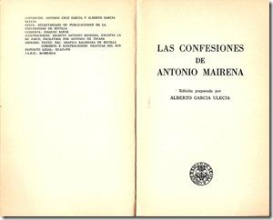 Las confesiones de Antonio Mairena 003