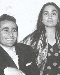 Basilio de Cadiz y la hija del Chaqueta 001