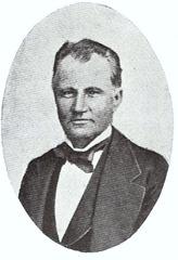 Don Vicente Martínez 001