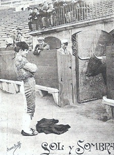 Oraw-Raff Un suicida Valencia 1902 001