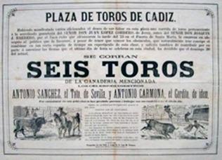 Cartel-Cadiz-Gordito-Tato_thumb4