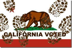 california_vote_stomped
