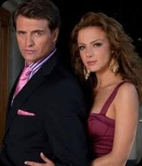Amigos les traemos la telenovela Cuando Me Enamoro capitulo 178