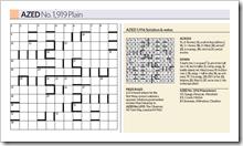 azed-1919-pdf