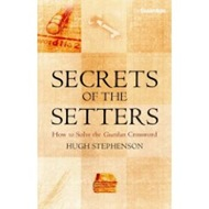 Secret Of The Setters