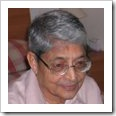 P C  Jayaraman - Sankalak