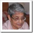 P C  Jayaraman - Sankalak