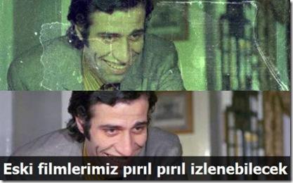 Eski-Filmler-Artık-Yeni-e1263509796276