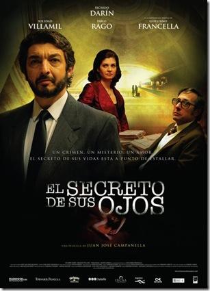 el_secreto_de_sus_ojos (1)