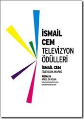 ismailcem_tv_odul_logo.widec