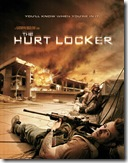 the-hurt_locker