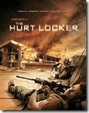 the-hurt_locker