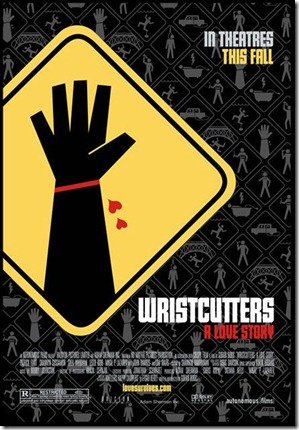 poster_wristcutters-poster