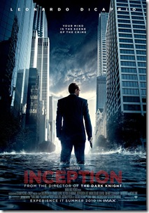 01_inception_movie_poster