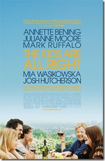 th_kids_are_all_right_movie_poster